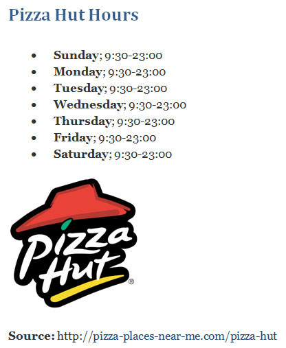 Order pizza online for fast delivery or carryout from a store near you. View our full menu, see nutritional information, find store locations, and more. Order pizza online for fast delivery or carryout from a store near you. Welcome to Pizza Hut! (sign in) join. DEALS All deals. All Deals. DEALS View All Deals.